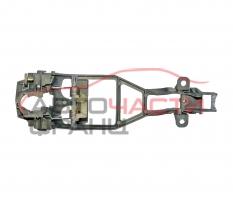 Предна дясна основа дръжка  Porsche Cayenne 3.2 V6 7L0837886A