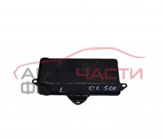 Airbag предна лява врата Mercedes CL 5.0 бензин 306 конски сили 1712169901