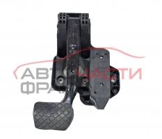 Педал спирачка Audi A1 1.4 TFSI 140 конски сили 6R1723058