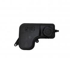 разширителен съд охладителна течност BMW E60 3.0 D 286 конски сили