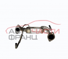 Охладител EGR Mazda 3 2.0 CD 143 конски сили