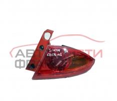 Десен стоп външен Seat Leon 2.0 TDI 140 конски сили