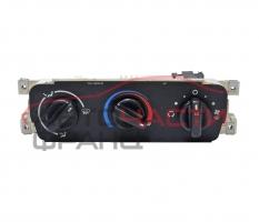 Панел климатик Ford Transit 2.4 TDCI 137 конски сили