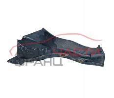 Преден десен въздуховод Lexus IS220 2.2 D 177 конски сили 53208-53070