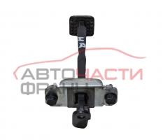 Обтегач задна дясна врата Kia Sportage 2.0 CRDI 140 конски сили