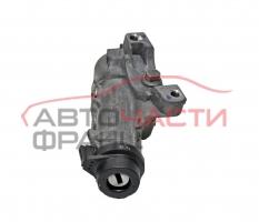 Контактен ключ Audi A4 1.9 TDI 130 конски сили 4B0905851N