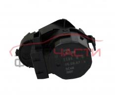 Моторче клапи климатик парно BMW E61 3.0 D 218 конски сили 6942989