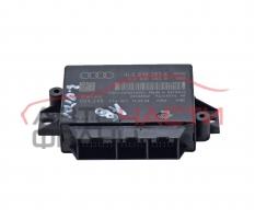 Парктроник модул Audi A6 3.0 TDI 225 конски сили 4L0919283B