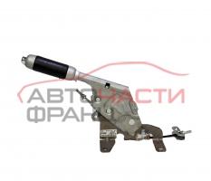 Лост ръчна спирачка Mini Cooper S R56 1.6 Turbo 174 конски сили 6774814