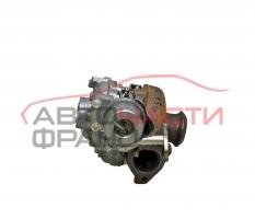 Турбина Nissan Micra K12 1.5 DCI 821162190