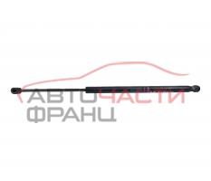 Амортисьорче багажник Renault Grand Scenic 2 1.9 DCI 120 конски сили 8200377199