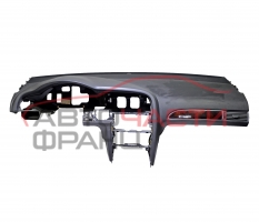 Арматурно табло Audi A6 3.0 TDI 225 конски сили