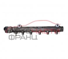 Горивна рейка Hyundai Santa Fe 2.2 CRDI 150 конски сили 31400-27400