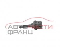 датчик температура Audi A8 2.5 TDI 150 конски сили 4A0820539