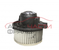 Вентилатор парно Opel Antara 2.0 CDTI 150 конски сили