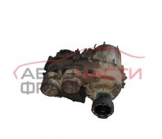 Раздатка Jeep Grand Cherokee 2.7 CRD 163 конски сили