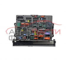 Бушонно табло BMW E92 3.0 D 286 конски сили 9119447-02