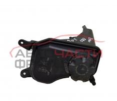 Разширителен съд охладителна течност BMW E87 2.0 бензин 150 конски сили 7543026-01