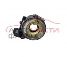 Лентов кабел волан Audi TT 2.0 TFSI 272 конски сили 1K0959653D