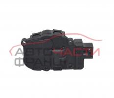 Моторче клапи климатик парно BMW E87 2.0 I 150 конски сили 985420N01B