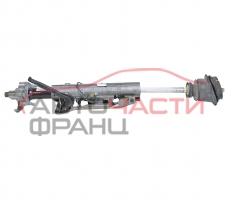Кормилен прът BMW E90 2.0D 163 конски сили 32306772295