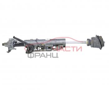 Кормилен прът BMW E90 2.0D 150 конски сили 32306772295