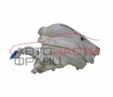 Казанче чистачки Audi A8 4.0 TDI 275 конски сили 4E0955453H