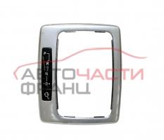 Индикатор скорости Mercedes E-Class C207 3.0 CDI 231 конски сили A2122670588Q2