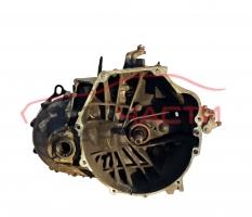 Ръчна скоростна кутия Honda Accord VII 2.2 I-CTDI 140 конски сили