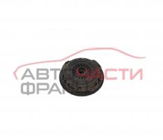 Съединител комплект Alfa Romeo 147 1.6 16V 120 конски сили