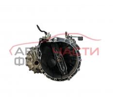 Ръчна скоростна кутия Mini Cooper S R56, 1.6 16V 174 конски сили 7568722