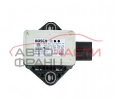 ESP сензор Audi A4 2.0 TDI 170 конски сили 8K0907637A