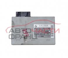 Модул централно BMW E61 3.0 D 235 КОНСКИ СИЛИ 61.35-9134707