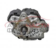 ГНП VW Crafter 2.5 TDI 136 конски сили 059130755NB00