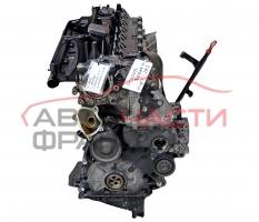 Двигател BMW E61 3.0 D 218 конски сили 306D2