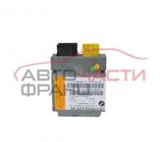 Десен AIRBAG модул BMW E65 3.0 D 218 конски сили 65.77-6928267