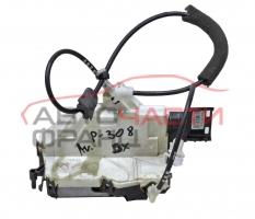 Предна дясна брава Peugeot 308 1.6 HDI 90 конски сили PSA567147