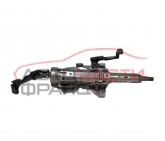 Кормилен прът Opel Astra J 1.7 CDTI 110 конски сили 13328668