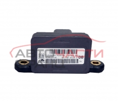 ESP сензор Opel Insignia 2.0 CDTI  12784982 2009 г