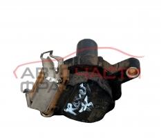 Бобина ROVER 75 2.0 I V6 150 КОНСКИ СИЛИ 17327649