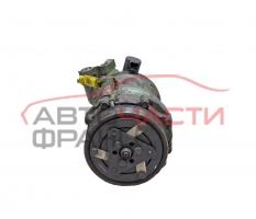 Компресор климатик Peugeot 607 2.7 HDI 204 конски сили 9656572380