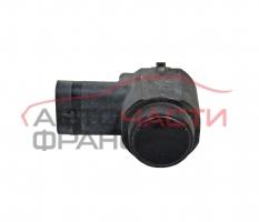 Датчик парктроник Audi Q7 3.0 TDI 233 конски сили 3C0919275L