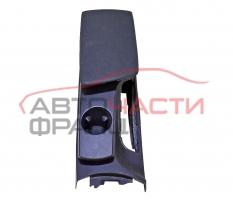Подлакътник BMW X3 E83 3.0 D 204 конски сили
