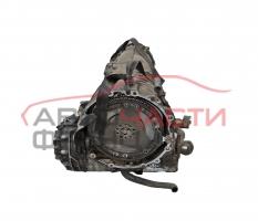 Автоматична скоростна кутия Audi A8 4.0 TDI 275 конски сили 1068030033
