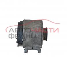Динамо Audi S4 4.2 V8 бензин 344 конски сили 079903021D