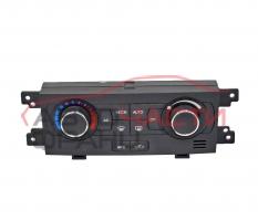 Панел климатик Chevrolet Captiva 2.0 D 150 конски сили 96983824
