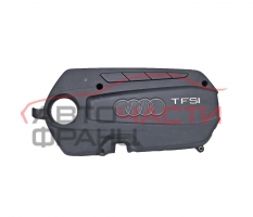 Декоративен капак двигател Audi A1 1.4 TFSI 140 конски сили 03C103925