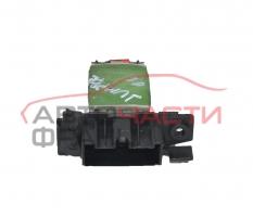 Реостат Citroen Jumper 3.0 HDI 157 конски сили