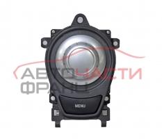 Джойстик навигация BMW E92 3.0 D 286 конски сили 6971709-01
