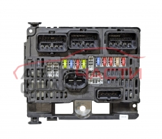 BSI модул Citroen C4 1.6 16V 109 конски сили S118983004O